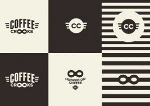 Logos-Coffee-Crooks-300x213.jpg